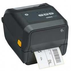 Imprimante Thermique Zebra ZD420D - Tiggre.fr