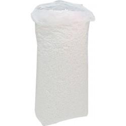 Chips de calage, particulaire PELASPAN®