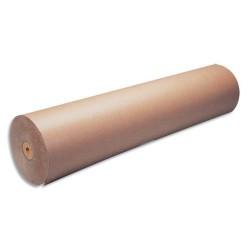 Papier kraft armé (bitumé)