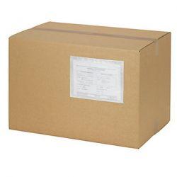 Pochette Porte-Document Papier