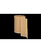 Carton Ondulé - Protection - Films-Etirable.fr